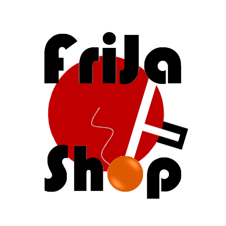 Frija TT-Shop