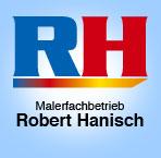 Maler Hanisch
