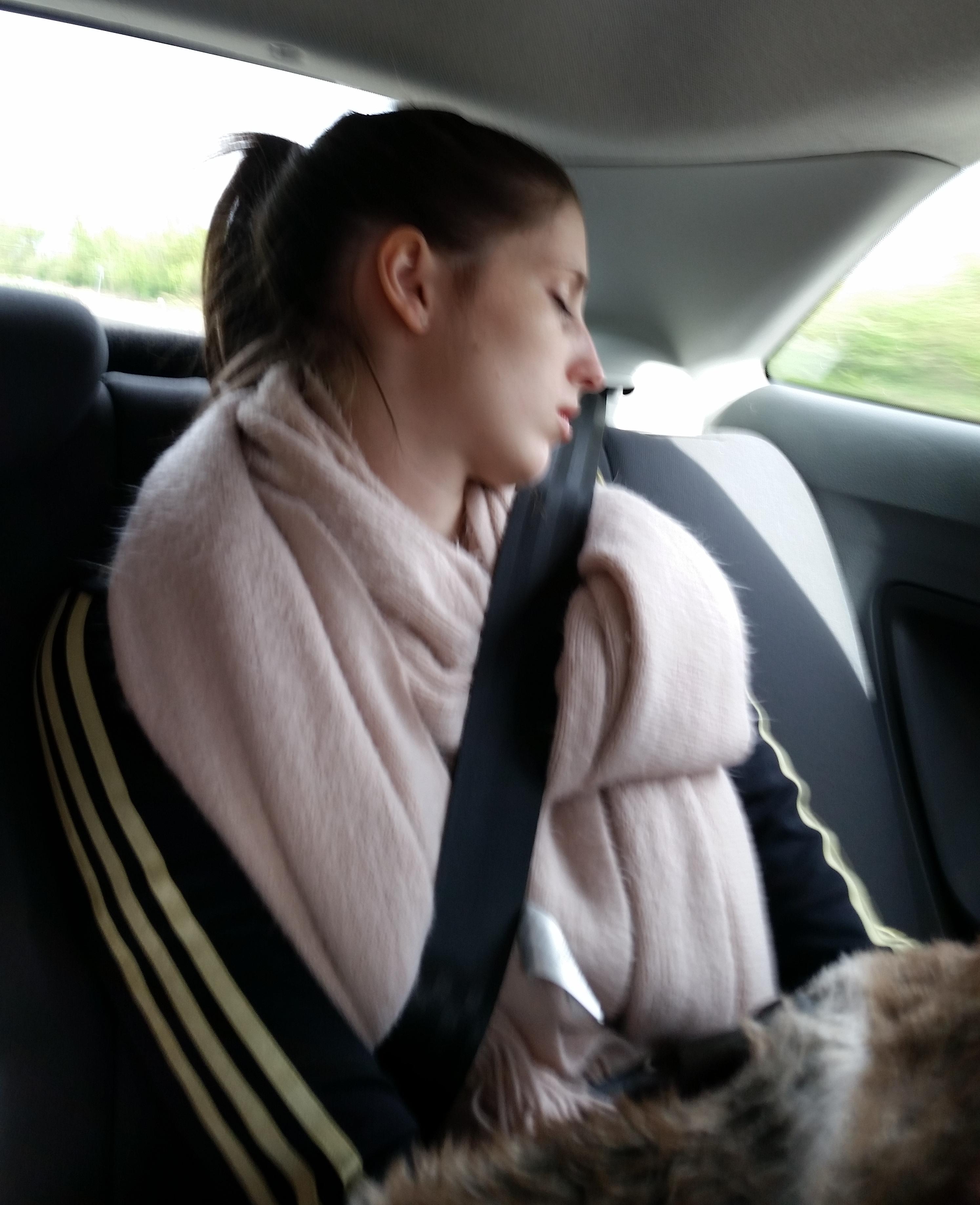 Anne_sleeping
