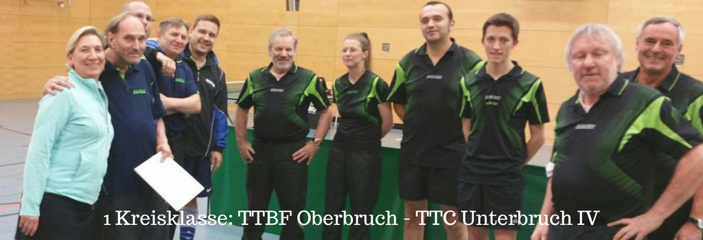 TTC-Fußballhobbyteam-beim-VfR-2018-10