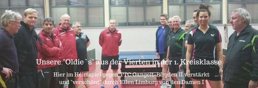 TTC-Fußballhobbyteam-beim-VfR-2018-14