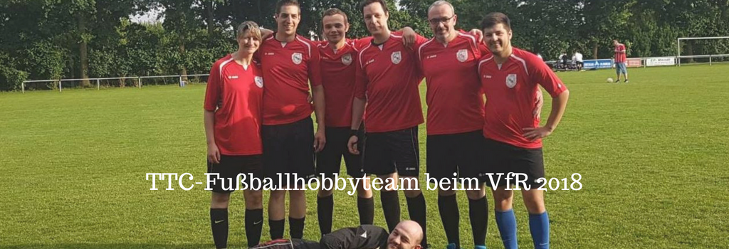 TTC-Fußballhobbyteam-beim-VfR-2018